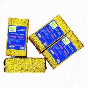 Sản phẩm Chè Tân Cương Khang Thái 1kg