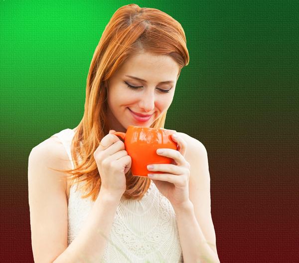 Uống trà hay uống cà phê tốt hơn là câu hỏi được nhiều người quan tâm.