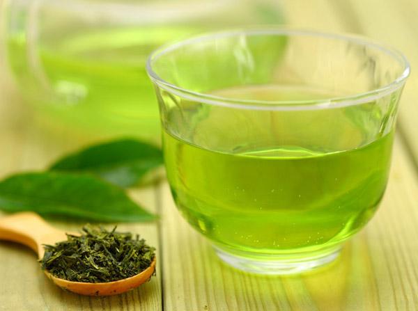 Thú chơi trà Thái Nguyên